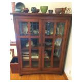 Griffin Estate Sales in Mountainside NJ 2 Day Full Contents Moving Sale!!!