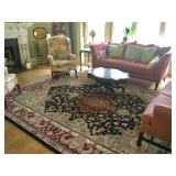 Griffin Estate Sales  in Cranford NJ 2 Day Sale July 13th & July 14th!!!