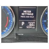 9,600 miles