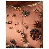 costume pins