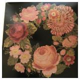 38. Tapestry kit $75