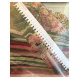 38. Elizabeth Banks tapestry kit