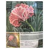 39. tulip Wm Morris $50
