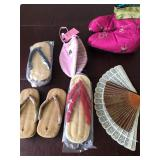 J.accessories