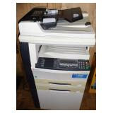 Kyocera Copier, Printer