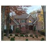 50% OFF SATURDAY-  Come Find Your PERFECT PIECE at this GORGEOUS Home in Suwanee