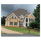 75% OFF SATURDAY- Come Find Your PERFECT PIECE at this GORGEOUS Home in Alpharetta