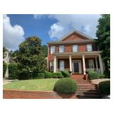 75% OFF SUNDAY - Come Find Your PERFECT PIECE at this Home PACKED with Treasures in Suwanee!!