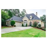 50% OFF SATURDAY -Come Find Your PERFECT PIECE at this BEAUTIFUL Home in Dacula!