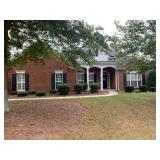 50-75% OFF FRIDAY-Come Find Your PERFECT PIECE at this Beautiful Home in Buford