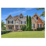 50% OFF SATURDAY -Come Find Your PERFECT PIECE at this STUNNING Home in Cumming!