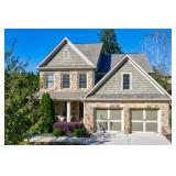 50% OFF SATURDAY Come Find Your PERFECT PIECE at this Adorable Home in Smyrna!