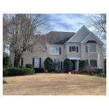 50% OFF SATURDAY- Come Find Your PERFECT PIECE at this BEAUTIFUL Home in Alpharetta!