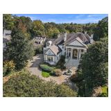 50% OFF SATURDAY- Come Find Your PERFECT PIECE at this STUNNING $4 Million Home in Atlanta!