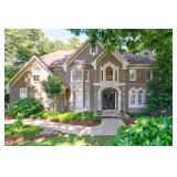25-50% OFF SATURDAY- RSVP REQ: Come Find Your PERFECT PIECE at this GORGEOUS Home in St, Ives CC!