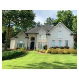 50% OFF SATURDAY- Come Find Your PERFECT PIECE at this STUNNING Home in Cumming!