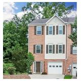 75% OFF SUNDAY-Come Find Your PERFECT PIECE at this BEAUTIFUL Townhome in Johns Creek!