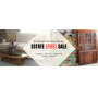 Estate FIRE Sale - First/Shields - SUNDAY