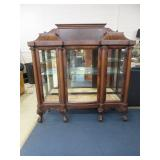 OUTSTANDING ONLINE ONLY ANTIQUE AUCTION FRIDAY OCTOBER 12TH AT 7PM