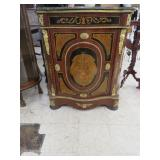 OUTSTANDING ANTIQUE ESTATE ONLINE ONLY AUCTION FRIDAY JANUARY 18TH AT 7PM