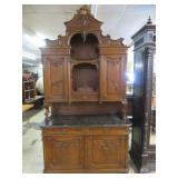 OUTSTANDING ANTIQUE ESTATE ONLINE ONLY AUCTION FRIDAY FEBRUARY 8TH AT 7PM