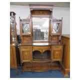 OUTSTANDING ANTIQUE ESTATE ONLINE ONLY AUCTION FRIDAY MAY 17TH AT 7PM