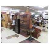 OUTSTANDING ANTIQUE ESTATE ONLINE ONLY AUCTION FRIDAY JUNE 7TH AT 7PM