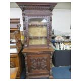 OUTSTANDING ANTIQUE ESTATE ONLINE ONLY AUCTION FRIDAY JUNE 21st AT 7PM