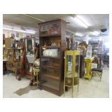 OUTSTANDING ANTIQUE ESTATE ONLINE ONLY AUCTION FRIDAY JUNE 28th AT 7PM