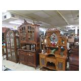 OUTSTANDING ANTIQUE ESTATE ONLINE ONLY AUCTION FRIDAY SEPTEMBER 6th AT 7PM