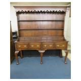 OUTSTANDING ANTIQUE ESTATE ONLINE ONLY AUCTION FRIDAY SEPTEMBER 20th AT 7PM