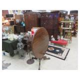 OUTSTANDING ANTIQUE ESTATE ONLINE ONLY AUCTION FRIDAY NOVEMBER 8th AT 7PM