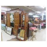 OUTSTANDING ANTIQUE ESTATE ONLINE ONLY AUCTION FRIDAY DECEMBER 6th AT 7PM