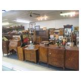 OUTSTANDING ONLINE ONLY AUCTION JANUARY 29TH AT 7PM