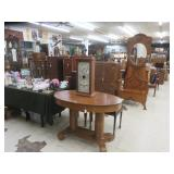 OUTSTANDING ONLINE ONLY AUCTION MARCH 12TH AT 7PM