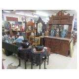 OUTSTANDING NORTH DALLAS ESTATE ONLINE ONLY AUCTION APRIL 9TH AT 7PM