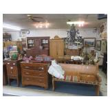 OUTSTANDING ESTATE ONLINE ONLY AUCTION JULY 23RD AT 7PM