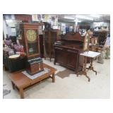 OUTSTANDING ESTATE ONLINE ONLY AUCTION SEPTEMBER 17TH AT 7PM