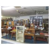 OUTSTANDING ESTATE ONLINE ONLY AUCTION OCTOBER 15TH AT 7PM