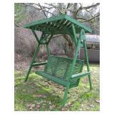 PW Green Antiques-Gig Harbor Estate Sale