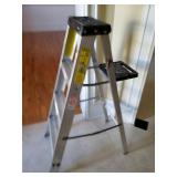 other ladders  as well