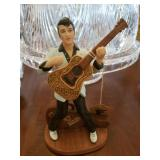 "Avon ""Elvis"" $20"