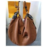 NEW  HOBO BAG $30/$38