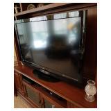 """TV 42"""" $85 Vizio"""