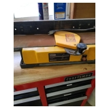 ATM Jointer saw