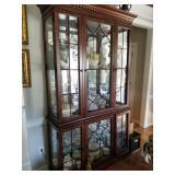 Drexel Heritage Cabinet/$1500