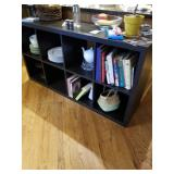 Shelf sold