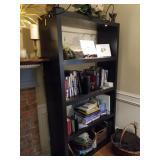 Shelf sold