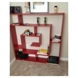 3 of these shelves each $85
