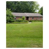 Home for Sale, taking offers 3 bedrooms 2 bath